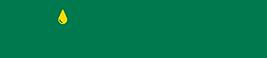Biostar-Oil Logo