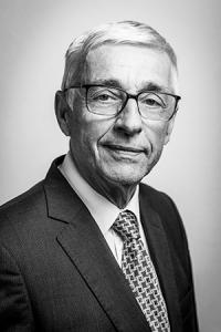 DI DR. JOHANN KELLERSPERG